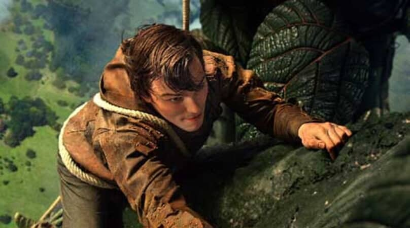 Jack the Giant Slayer - Image - Image 1