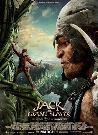 Jack the Giant Slayer - Image - Image 2