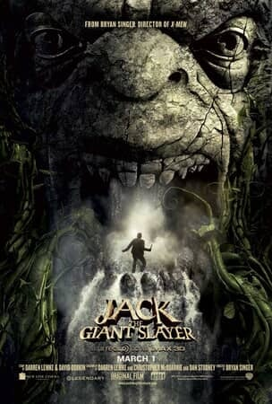 Jack the Giant Slayer - Image - Image 3