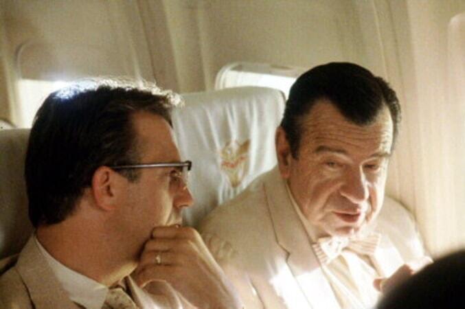 JFK - Image - Image 6