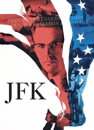 JFK - Image - Image 8