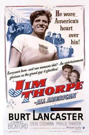Jim Thorpe: All American - Image - Image 8