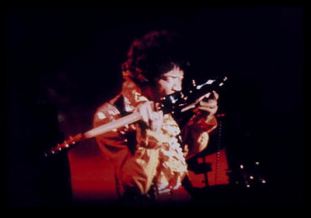 Jimi Hendrix - Image - Image 10
