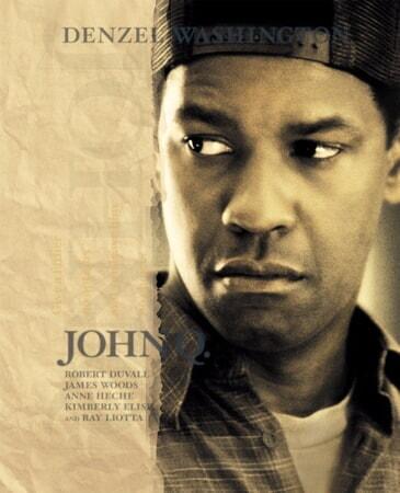 John Q - Image - Image 22