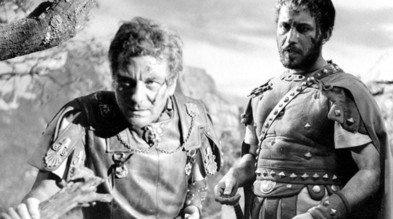 Julius Caesar - Image - Image 3