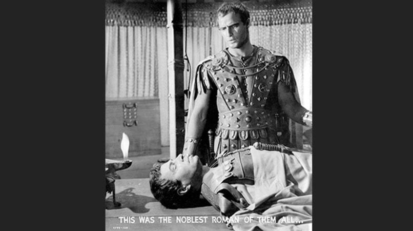 Julius Caesar - Image - Image 8