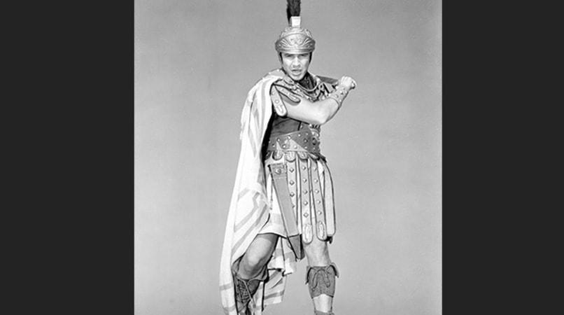 Julius Caesar - Image - Image 13