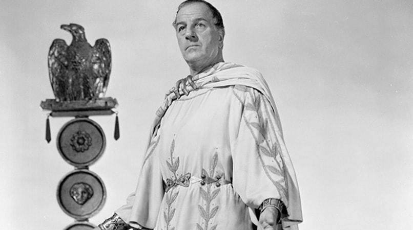 Julius Caesar - Image - Image 6