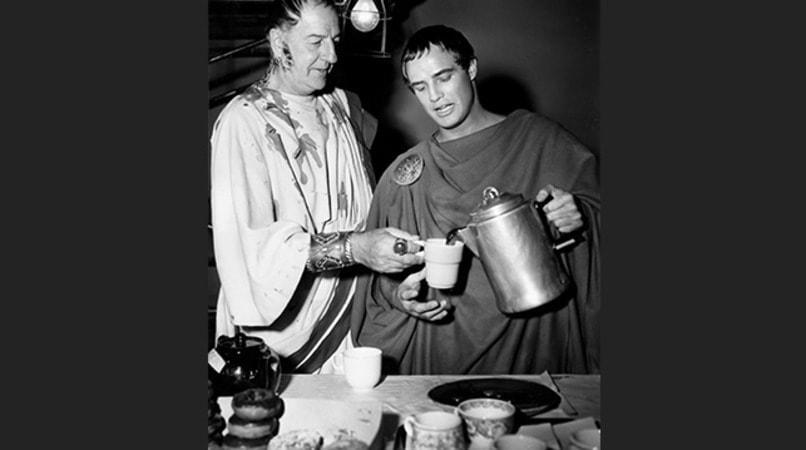 Julius Caesar - Image - Image 25