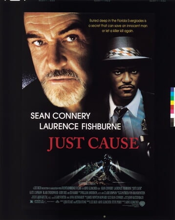 Just Cause - Image - Image 8