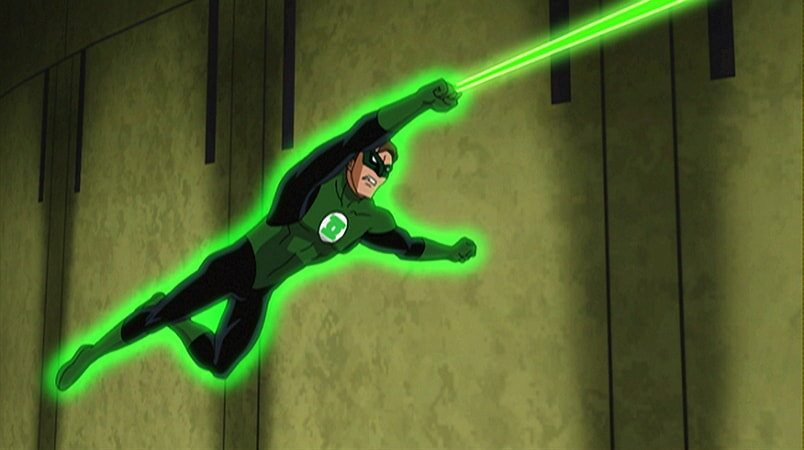 justice league doom now on bluray dvd and digital