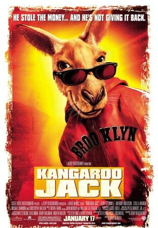 Kangaroo Jack - Image - Image 26