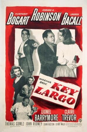 Key Largo - Image - Image 17