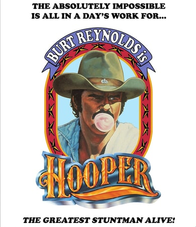 Hooper - Image - Image 14