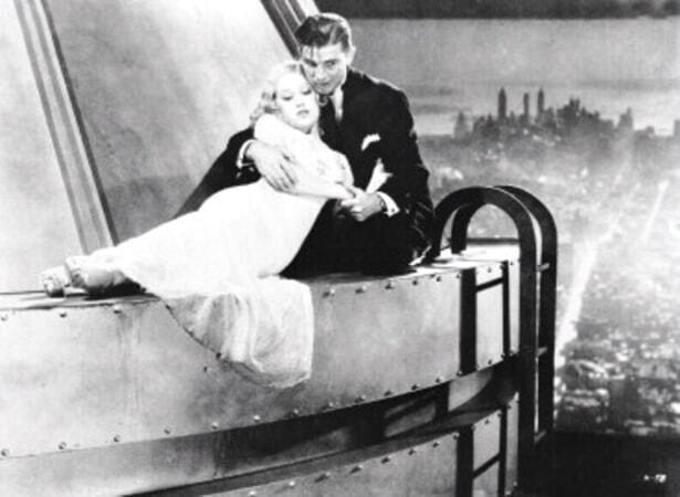 King Kong (1933) - Image - Image 2