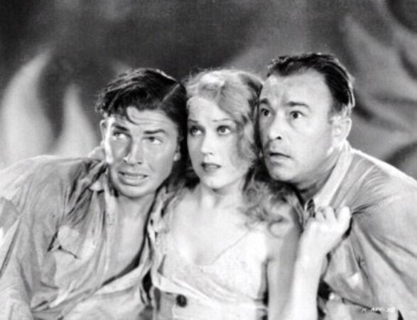 King Kong (1933) - Image - Image 3