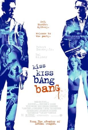 Kiss Kiss, Bang Bang - Image - Image 22