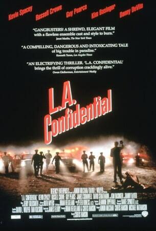 L.A. Confidential - Image - Image 12