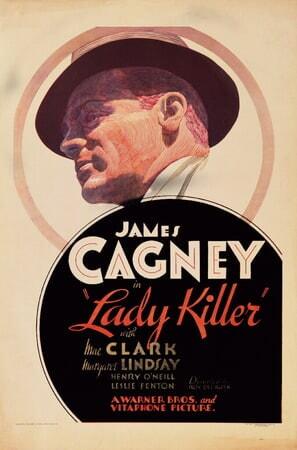 Lady Killer - Image - Image 3