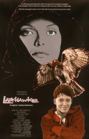 Ladyhawke - Image - Image 8