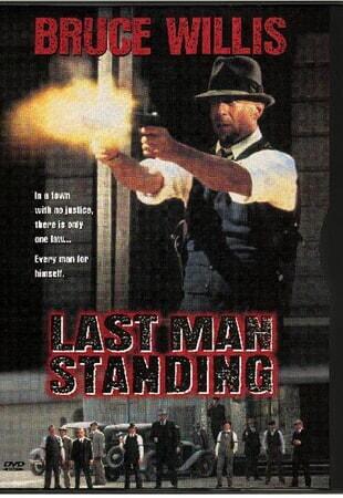 Last Man Standing - Image - Image 12
