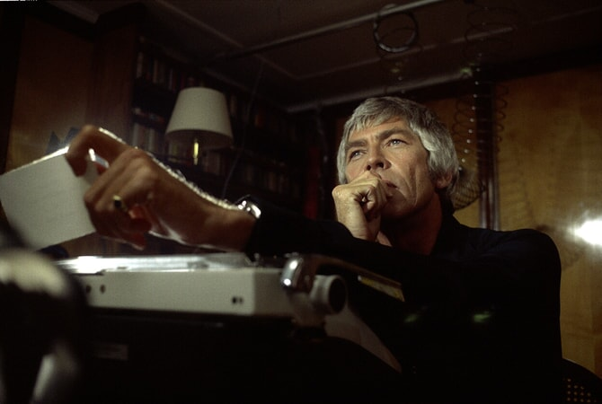 james coburn in the last of sheila