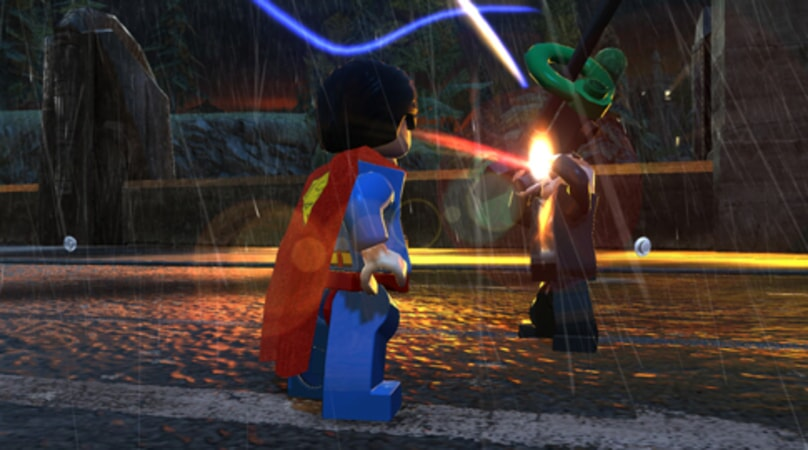 Lego Batman 2: DC Super Heroes - Image - Image 3