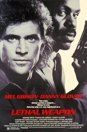 Lethal Weapon - Image - Image 10