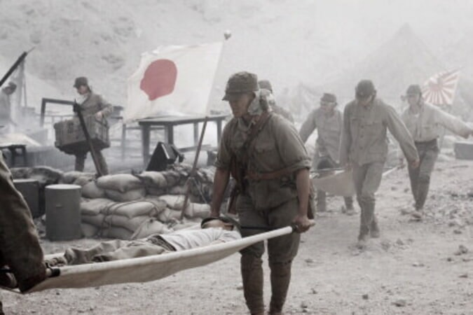 Letters from Iwo Jima - Image - Image 7