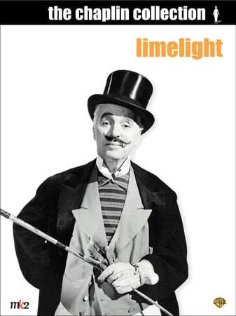 Limelight - Image - Image 1