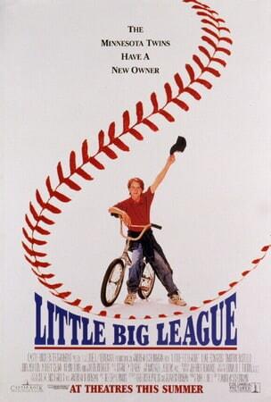 Little Big League - Image - Image 16
