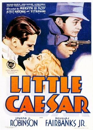 Little Caesar - Image - Image 2