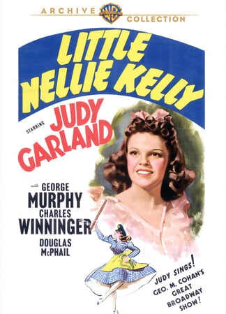 Little Nellie Kelly - Image - Image 1