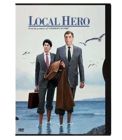 Local Hero - Image - Image 8