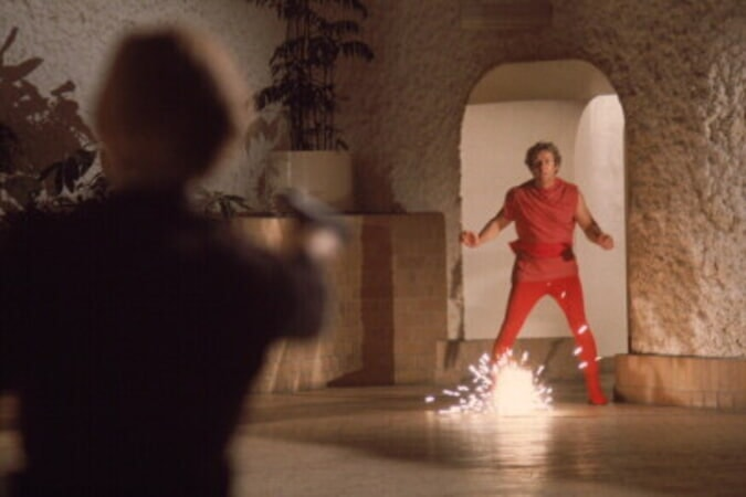 Logan's Run - Image - Image 1