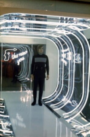 Logan's Run - Image - Image 8