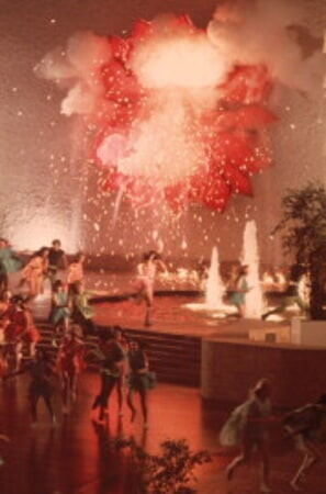 Logan's Run - Image - Image 6