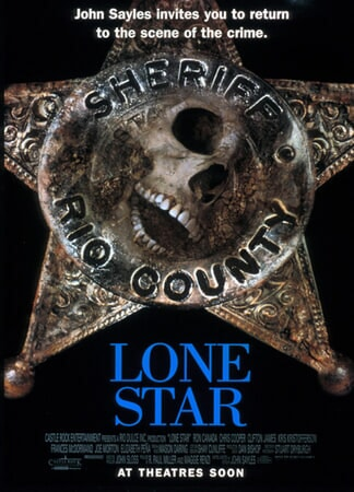 Lone Star - Image - Image 9