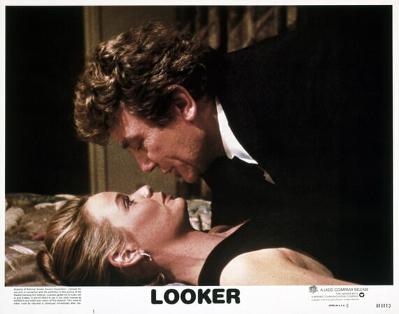 Looker - Image - Image 9