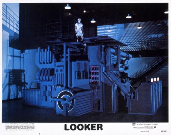 Looker - Image - Image 10
