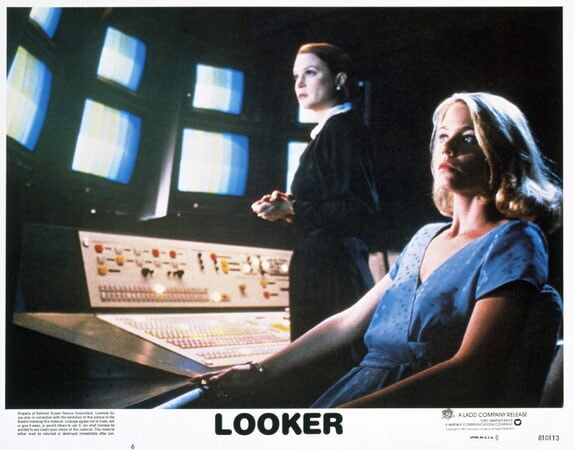 Looker - Image - Image 11