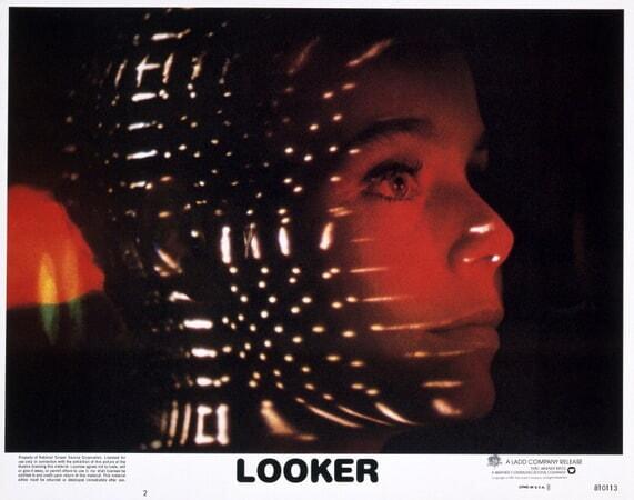 Looker - Image - Image 12