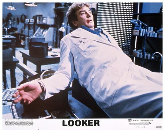 Looker - Image - Image 13
