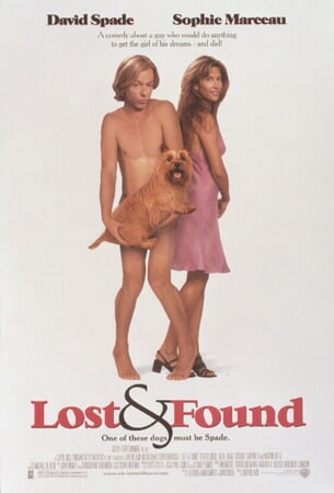 Lost and Found - Image - Image 2