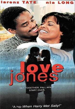 Love Jones - Image - Image 4