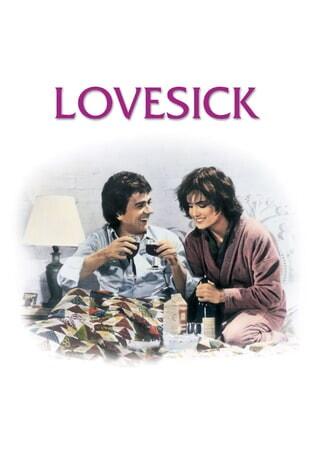 Lovesick - Image - Image 24