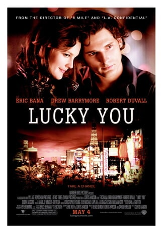 Lucky You - Image - Image 56