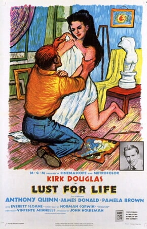 Lust for Life - Image - Image 19