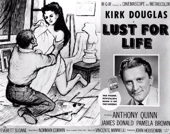 Lust for Life - Image - Image 20