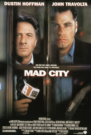 Mad City - Image - Image 8